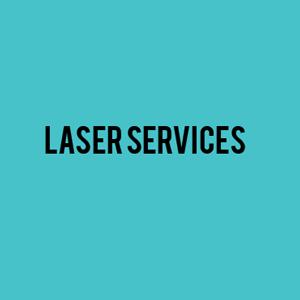 service-home-laser