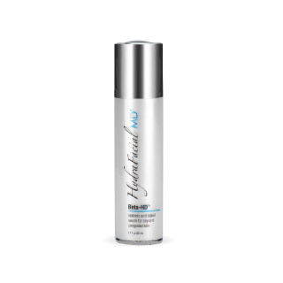 hydrafacial products